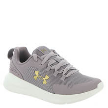 Under Armour Essential (Women's)