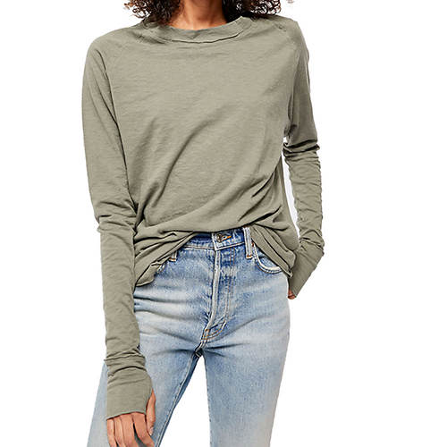 Free People Women's Arden Tee