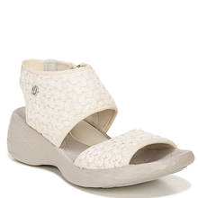 Bzees Jessie (Women's)