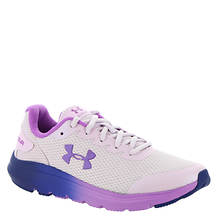 Under Armour GS Surge 2 (Girls' Youth)