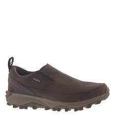 Merrell Thermo Kiruna Moc Waterproof (Men's)