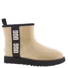 UGG® Classic Clear Mini (Women's)