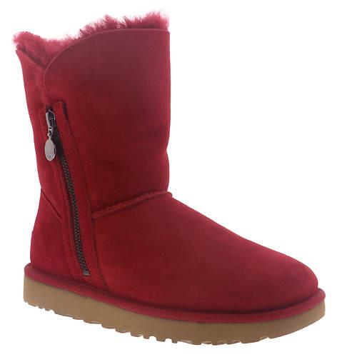UGG® Bailey Zip Short (Women's)