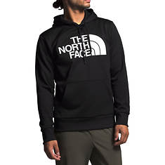 The North Face Men's New Surgent 1/2 Dome PO Hoodie