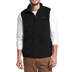 The North Face Men's Dunraven Sherpa Vest