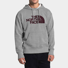 The North Face Men's HW Throwback Embroidered PO Hoodie