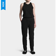 The North Face Women's Memory Crop Jogger