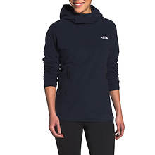 The North Face Women's TKA Glacier Hoodie