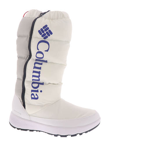 Columbia Paninaro Omni-Heat Tall (Women's)