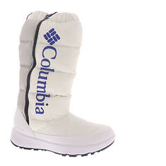 Columbia Paninaro Omni-Heat Tall (Women's)