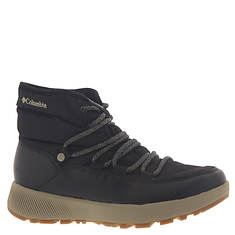 Columbia Slopeside Village Omni-Heat Mid (Women's)