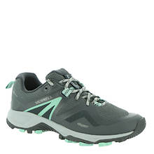 Merrell MQM Flex 2 GORE-TEX (Women's)