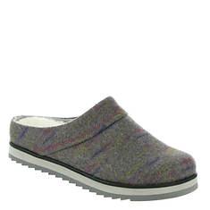 Merrell Juno Clog Wool (Women's)
