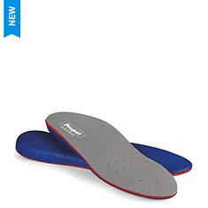 Propet Walking Pro (Unisex)