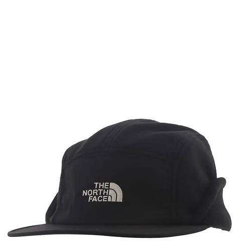 The North Face Men's Denali Earflap Ball Cap