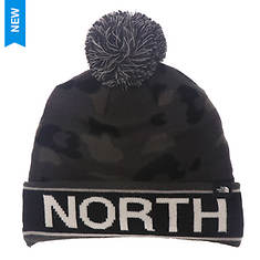 The North Face Men's Ski Tuke