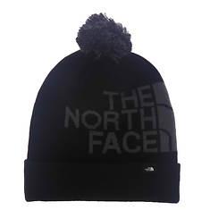The North Face Men's Ski Tuke