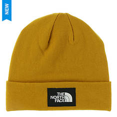 The North Face Men's Dock Worker Recycled Beanie