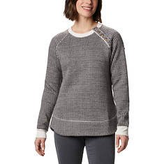 Columbia Women's Chillin Sweater
