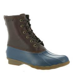 Sperry Top-Sider Saltwater Boot Core (Men's)
