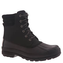 Sperry Top-Sider Cold Bay Boot Nylon (Men's)
