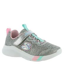 Skechers Dreamy Lites (Girls' Toddler-Youth)