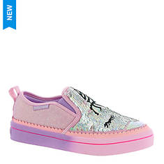 Skechers Twi-Lites 2.0 Unicorn Daydreams (Girls' Toddler-Youth)