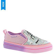 Skechers Twi-Lites 2.0 Unicorn Daydreams (Girls' Toddler-Youth)