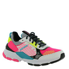 Skechers Street Status Take Notice (Girls' Toddler-Youth)