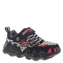 Skechers Skech-O-Saurus Lights (Boys' Toddler-Youth)