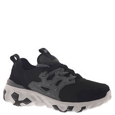 Skechers Techno Strides Worizo (Boys' Toddler-Youth)