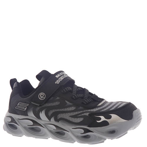 Skechers Thermo-Flash (Boys' Toddler-Youth)