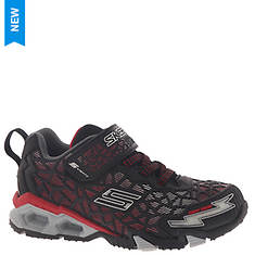 Skechers Hydro Lights Tuff Force (Boys' Toddler-Youth)