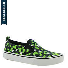 Skechers Street Fame (Boys' Toddler-Youth)