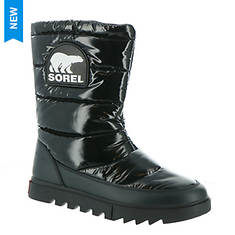 Sorel Joan of Arctic Next Lite Mid Puffy (Women's)