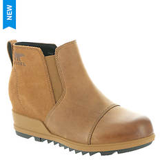 Sorel Evie Pull-On (Women's)