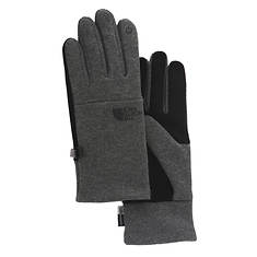 The North Face Women's Apex Etip Recycled Glove