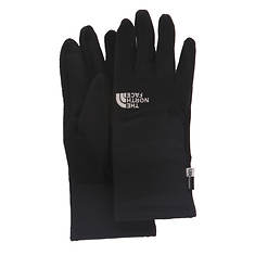 The North Face Women's Everyday Glove
