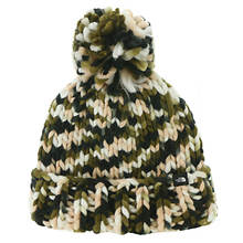 The North Face Women's Nanny Beanie