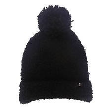 The North Face Women's Shaggy Beanie