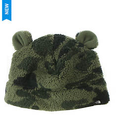 The North Face Boys' Littles Bear Beanie