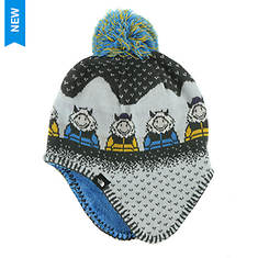 The North Face Kids' Littles Faroe Beanie
