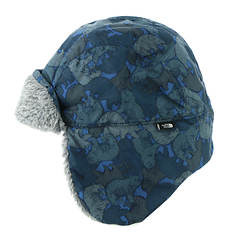 The North Face Boys' Littles Trapper