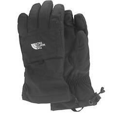 The North Face Kids' Montana Futurelight Etip Glove