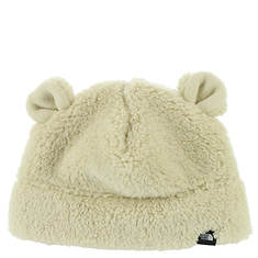 The North Face Girls' Littles Bear Beanie