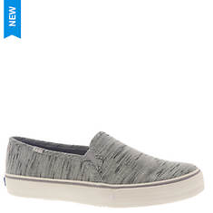 Keds Double Decker Heathered Stripe Knit (Women's)