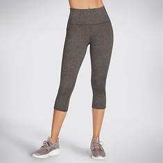 Skechers Women's GOWALK™ Mid-Calf Legging