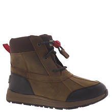 UGG® Turlock Leather Weather (Boys' Toddler-Youth)