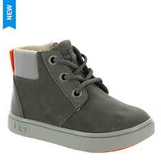 UGG® Jayes Sneaker (Boys' Toddler)