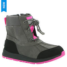 UGG® Turlock Weather (Girls' Toddler-Youth)